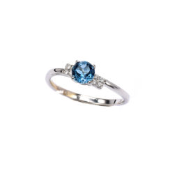 monopetro-london-blue-topaz-brilliants-k18-0263