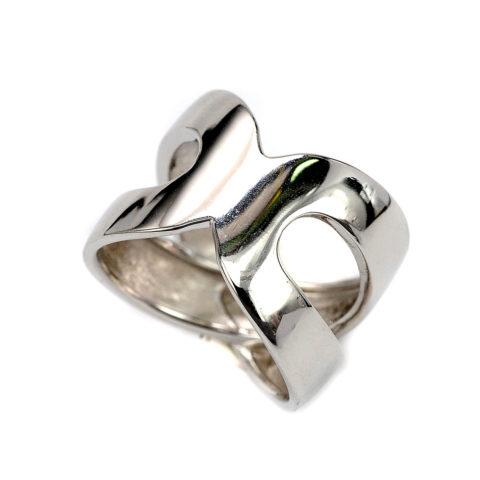 daxtylidi-asimi-925-9713