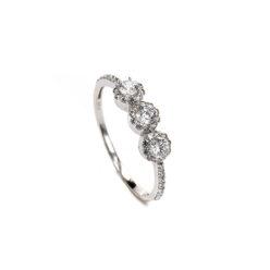 daxtylidi-seire-diamantia-lefkoxriso-k18