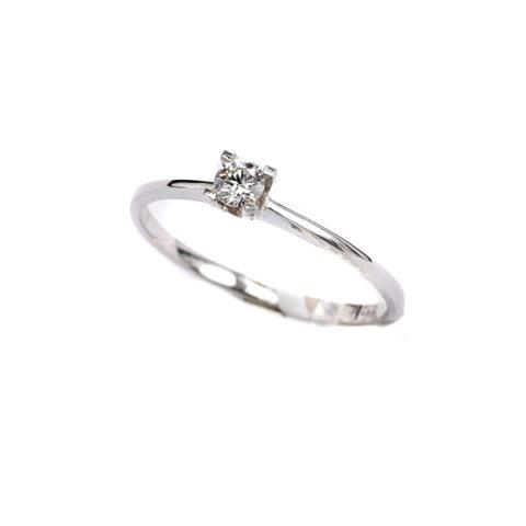 monopetro-lefkoxriso-k18-diamant-0227