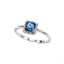 monopetro-k18-blue-topaz-diamantia-0244