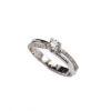 monopetro-lefkoxriso-diamantia-k18-0226
