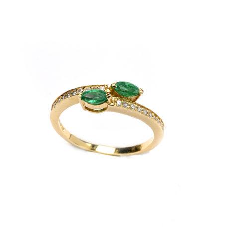 daxtylidi-xriso-k18-diamantia-0240