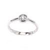 monopetro-lefkoxriso-k18-diamanti-0246