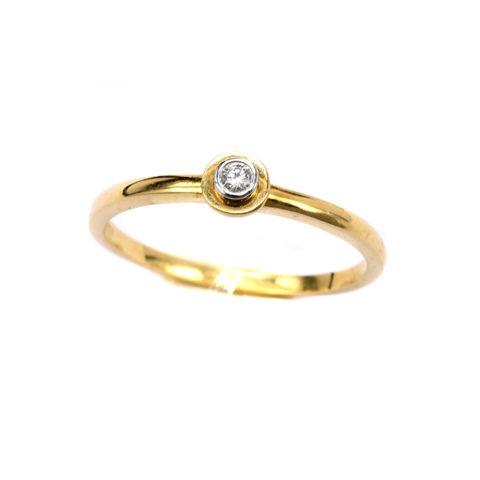monopetro-xriso-k18-diamanti-0260