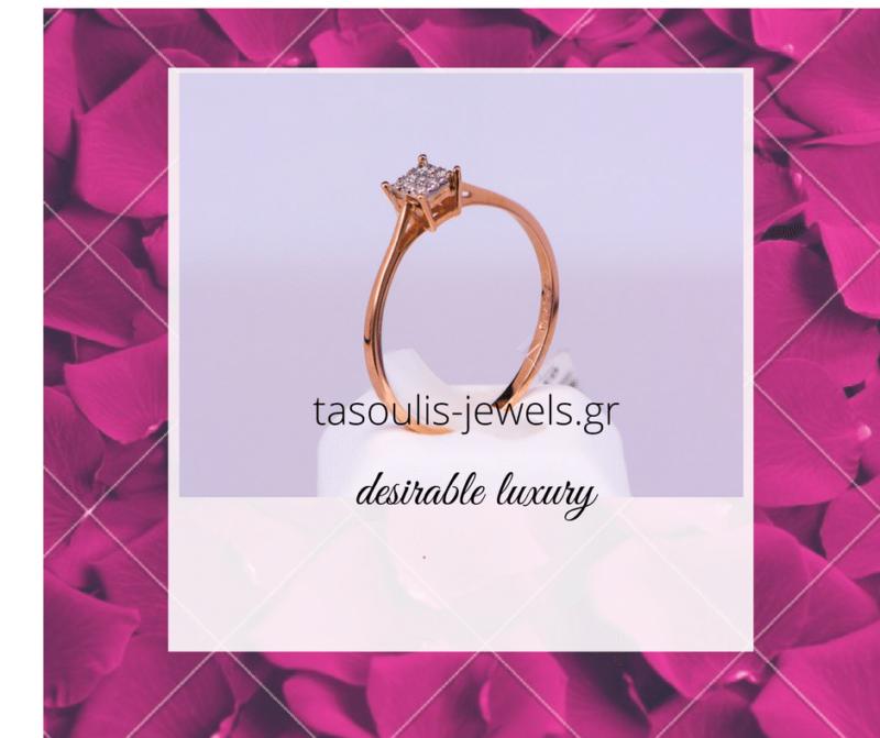 rose-gold-ring