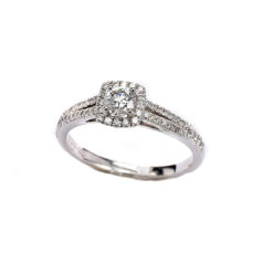 monopetro-lefkoxriso-k18-diamantia