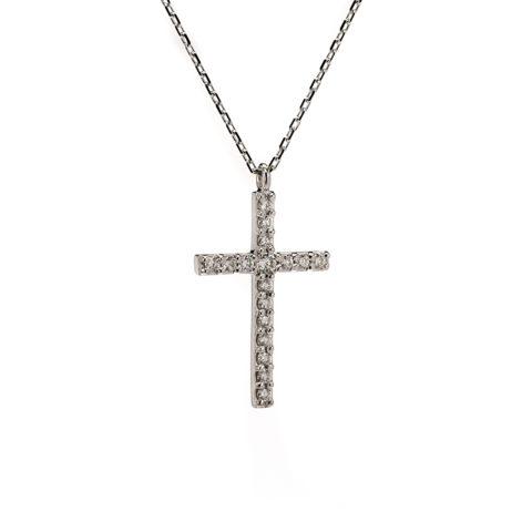 stavros-lefkoxrisos-diamantia-k18