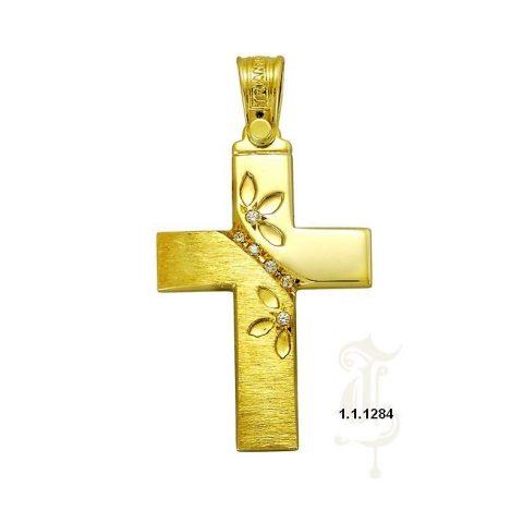 stavrow-triantos-ginaikios-xrisos-k14-1284