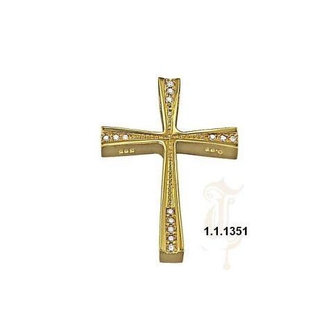 stavrow-ginaikios-triantos-xriso-k14-1351