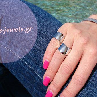 silver-jewels