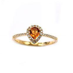 monopetro-rozeta-xriso-k18-diamantia-0248