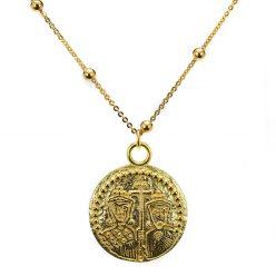 kolie-konstantinato-asimi-925-8379