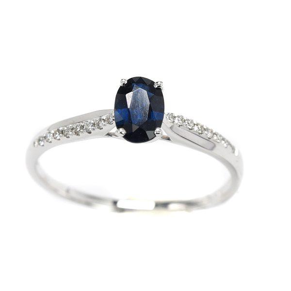 monopetro-zafiri-lefkoxriso-diamantia-k18