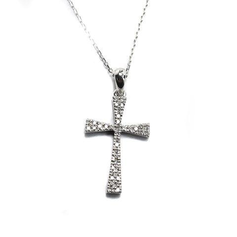 stavros-lefkoxriso-k18-diamantia-0035