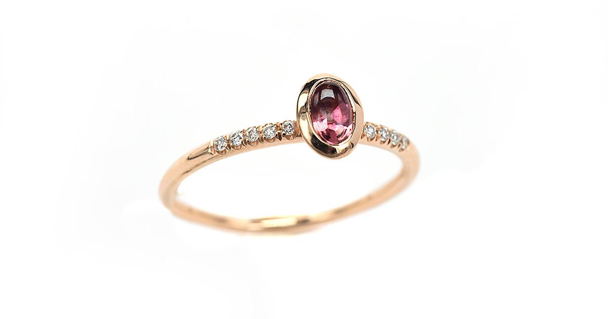 monopetro-xriso-k14-diamantia