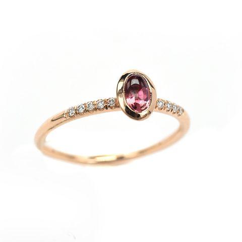 monopetro-roz-zafiri-k18-dimaantia