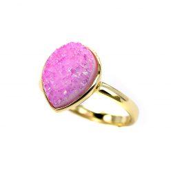 daxtylidi-stagona-roz-asimi-925-0159