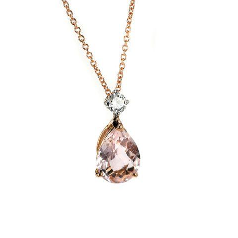 kolie-morgkaniths-diamanti-xriso-k18