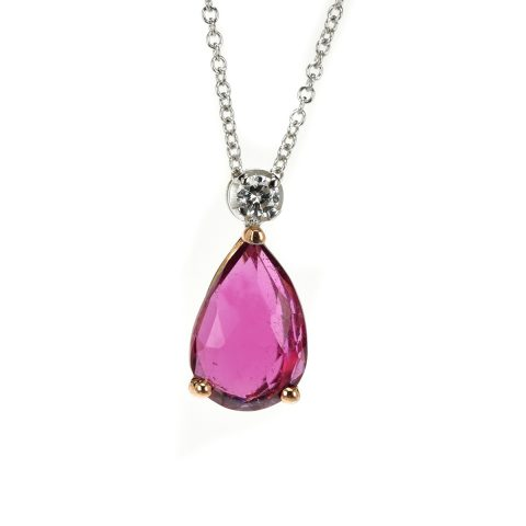 kolie-diamanti-xriso-k18-0054