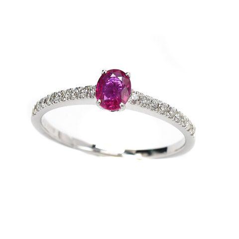 monopetro-diamantia-k18-0023