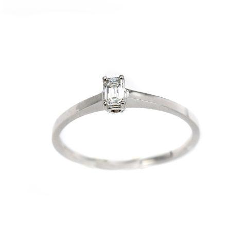 monopetro-diamanti-k18-lefkoxriso-r23817