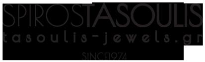 SPIROS TASOULIS JEWELS