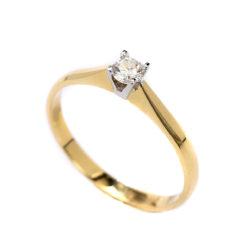 monopetro-diamanti-xriso-k18-1834