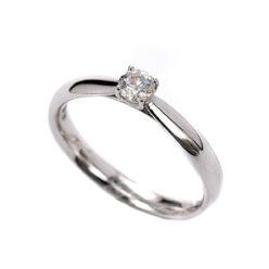monopetro-lefkoxriso-k18-diamanti-1845