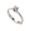 monopetro-lefkoxriso-k18-diamanti-1850