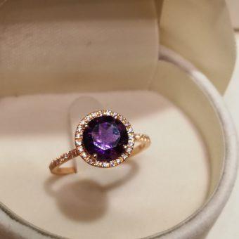 monopetro-xxriso-k18-amethistos-diamonds
