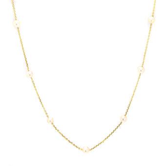 kolie-perles-asimi-epixryso-925-1750