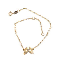 braxioli-maska-xryso-k14-me-perles-5000